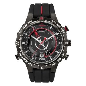 08e8eba77121d Zegarek męski Timex Intelligent Quartz Adventure Series T2N720 (darmowa  dostawa)