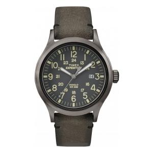 2fa4cfdf677b4 Zegarek męski Timex Expedition Scout TW4B01700 (darmowa dostawa)
