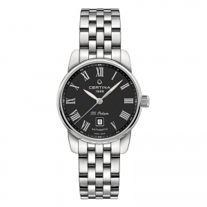 Zegarek Certina DS Podium Lady Automatic C0010071105300