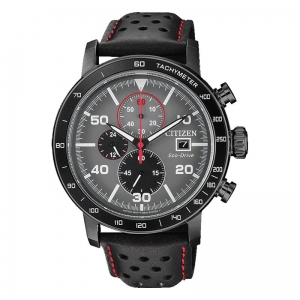 Zegarek Citizen Chronograph CA0645-15H