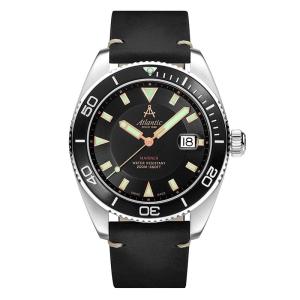 7d8863acd57908 Zegarek Atlantic Mariner 80372.41.61R