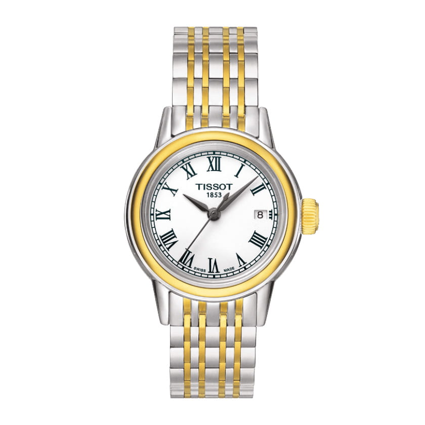 парфюм часы tissot stainless steel волнуйся