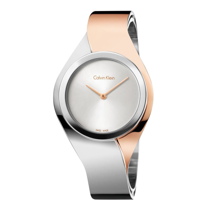 Наручные часы женские calvin klein k4e2n calvin klein.