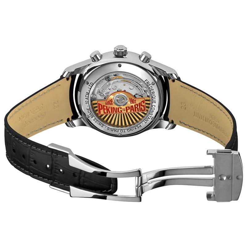 Выбираем хорошие мужские часы, сколько стоят хорошие