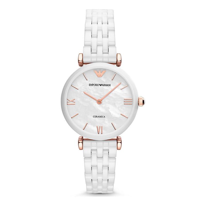 Наручные часы с хронографом как выбрать женские наручные часы?