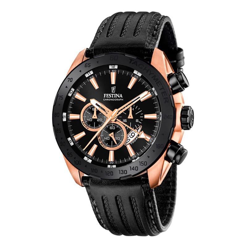 BabyWatch51 - купить детские часы gps Мурманск VK