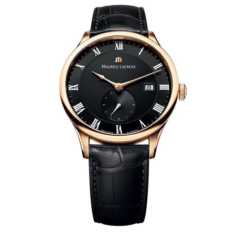 Наручные часы Maurice Lacroix Оригиналы Выгодные цены
