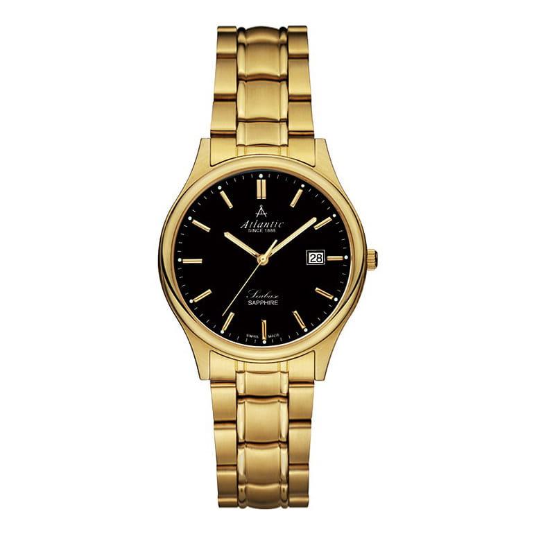 2 zegarek damski atlantic 20347.45.31